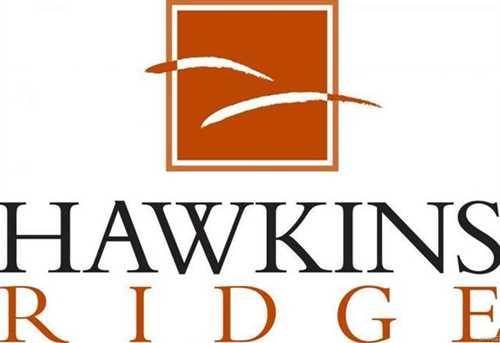 Tbb Ashton At Hawkins Ridge - Photo 6