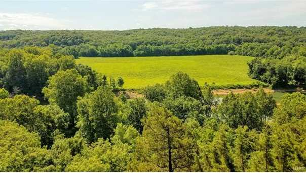0 369 +/- Acres, Bobwhite Rd - Photo 4