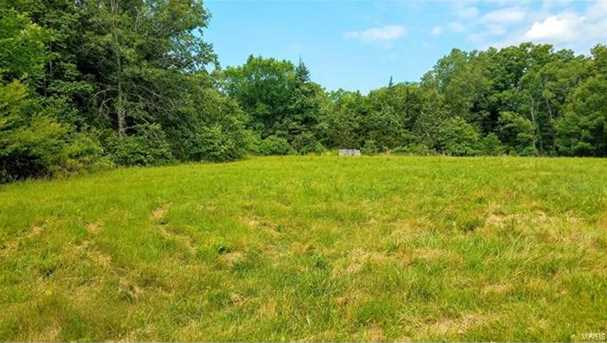 0 369 +/- Acres, Bobwhite Rd - Photo 10