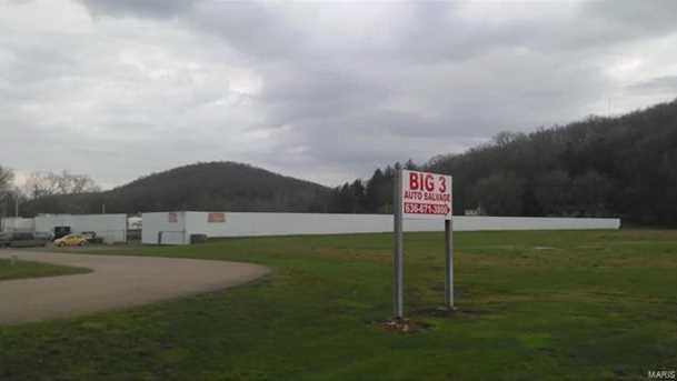 4640 Big 3 Acres - Photo 2