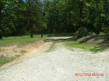 14595 County Rd 3120 - Photo 22