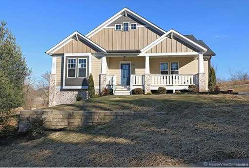 710 Cloverdale Ranch Road - Photo 1