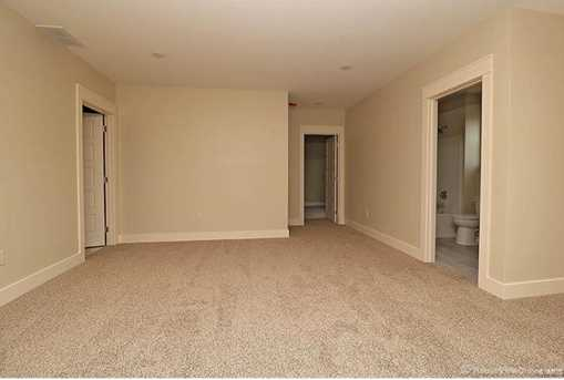 710 Cloverdale Ranch Road - Photo 44