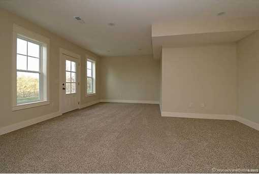 710 Cloverdale Ranch Road - Photo 42