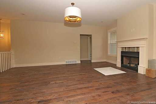 710 Cloverdale Ranch Road - Photo 22