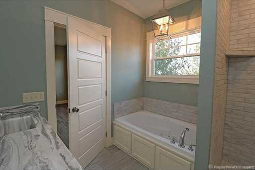 710 Cloverdale Ranch Road - Photo 36