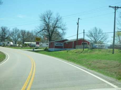11388-B Highway 64 - Photo 6