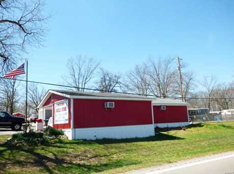 11388-B Highway 64 - Photo 2