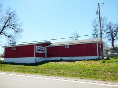 11388-B Highway 64 - Photo 4