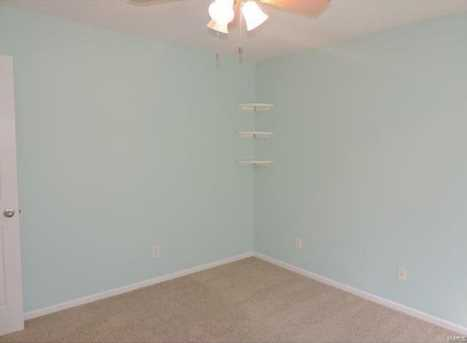 116 Lakeview Court - Photo 44