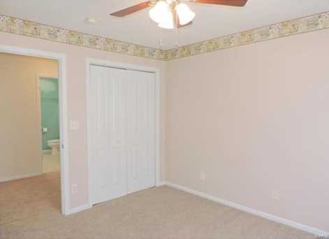 116 Lakeview Court - Photo 40