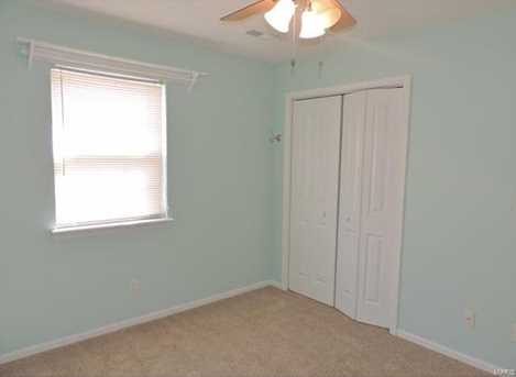 116 Lakeview Court - Photo 46