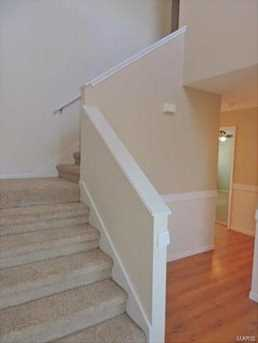 116 Lakeview Court - Photo 6