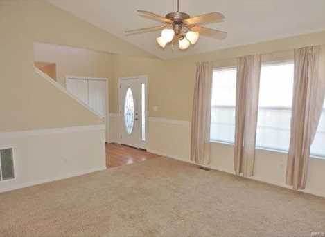 116 Lakeview Court - Photo 10