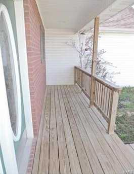 116 Lakeview Court - Photo 4