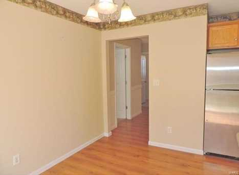 116 Lakeview Court - Photo 26