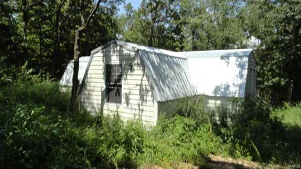 0 Cedar Cabin Ln. - Photo 12