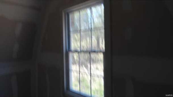 0 Cedar Cabin Ln. - Photo 4