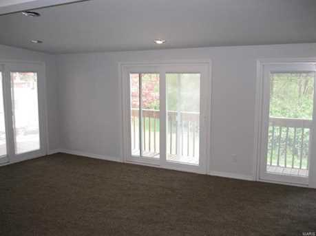 12582 Fee Fee Road - Photo 10