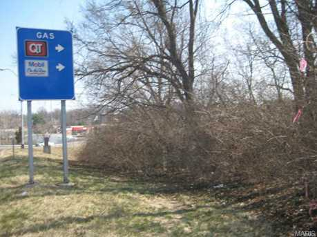 10066 Big Bend Blvd - Photo 2