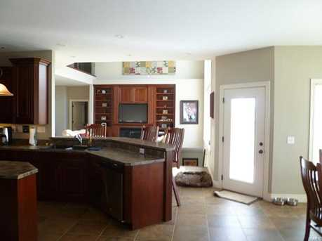 8549 Co Rd 404 - Photo 24
