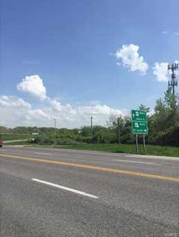 13015 Lewis and Clark Boulevard - Photo 1