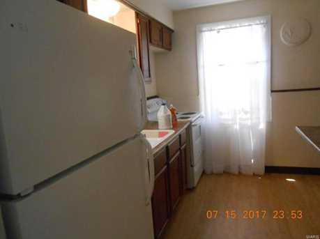 317 N Dade Ave - Photo 2