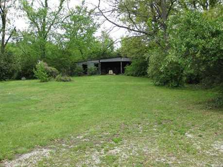 2327 West Osage - Photo 2