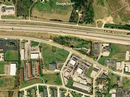 2327 West Osage - Photo 1