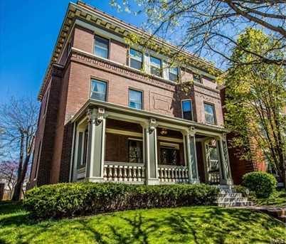5083 Washington Place - Photo 1