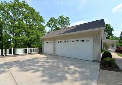 10303 Timber Hill Drive - Photo 38