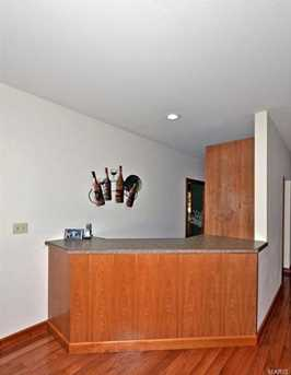 10303 Timber Hill Drive - Photo 12