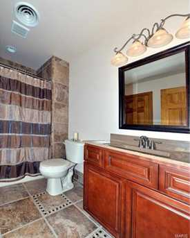10303 Timber Hill Drive - Photo 36