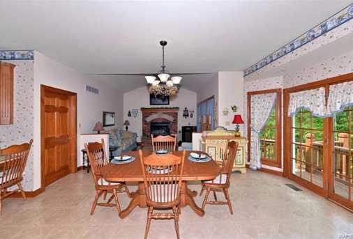 10303 Timber Hill Drive - Photo 18
