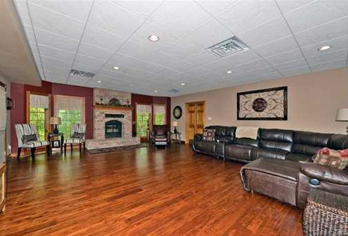 10303 Timber Hill Drive - Photo 30
