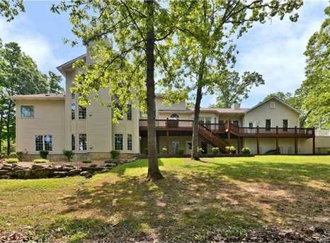 10303 Timber Hill Drive - Photo 40