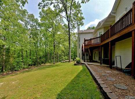 10303 Timber Hill Drive - Photo 44