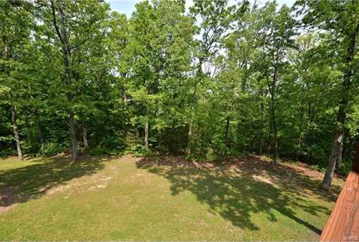 10303 Timber Hill Drive - Photo 42