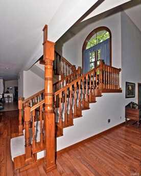 10303 Timber Hill Drive - Photo 24