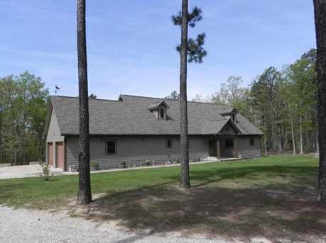 18691 County Road 5600 - Photo 36