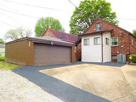 1212 Pennsylvania Avenue - Photo 18