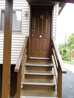 1212 Pennsylvania Avenue - Photo 16