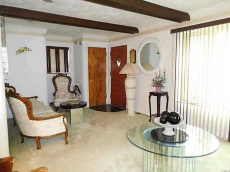 1212 Pennsylvania Avenue - Photo 2