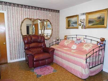 1212 Pennsylvania Avenue - Photo 8