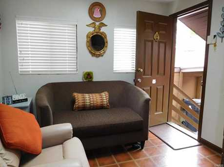 1212 Pennsylvania Avenue - Photo 14