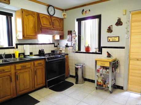 1212 Pennsylvania Avenue - Photo 6