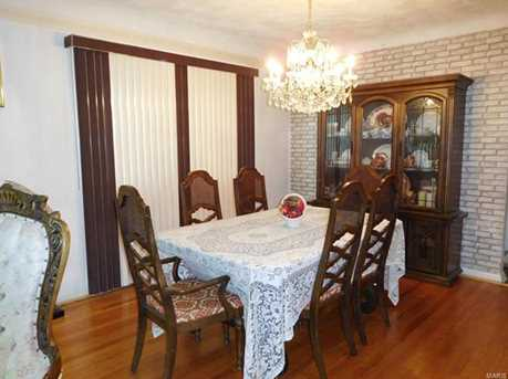 1212 Pennsylvania Avenue - Photo 4