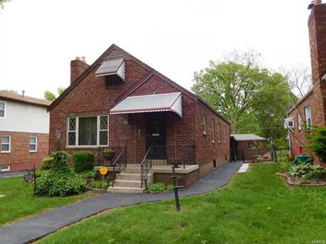 1212 Pennsylvania Avenue - Photo 20