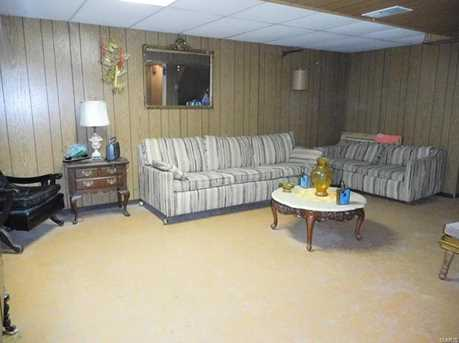 1212 Pennsylvania Avenue - Photo 10