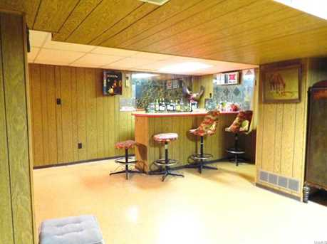 1212 Pennsylvania Avenue - Photo 12